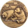 /p-detail/forma-de-oso-panda-bronce-antiguo-plateado-de-lat%C3%B3n-medall%C3%B3n-de-metal-300004033413.html
