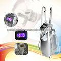 Mejor vela máquina ultrasónica vacío liposucción velashape