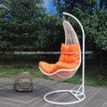 ferro cadeira de balanço