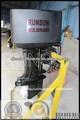 diesel motor fuera de borda 60hp