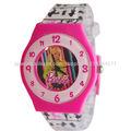 Relojes digitales encantadores para niños