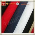 C16+16*12+12 108*56 china impermeable de tela de lona para tienda de campaña