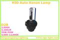 La lámpara de hid d2r, de alta calidad hid, niebla lámpara de luz