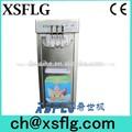 comercial carpigiani suave crema de hielo de la máquina con alta calidad