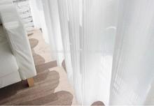 moda 2014 cortinas en árabe