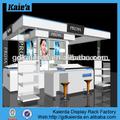 Cosmética prateleira de loja/loja de móveis para cosméticos/cosméticos exposição da loja