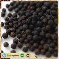 Pimienta negra pepper