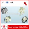 china proveedor de alta calidad mini motor eléctrico