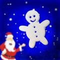 2013 Las últimas decoraciones de Navidad