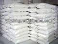 el hidróxido de magnesio 10um de alta pureza