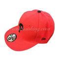 gorras hip hop Venta caliente de alta calidad de 2013