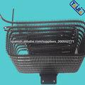 ge refrigerador piezas de alambre condensador de tubo