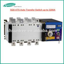 ats sq5 interruptor de transferencia automática 16a 3200a a