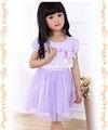 libre de la muestra de danza chica ropa para niños vestidos de fiesta 8 años de salida de la marca de ropa