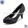 colorido de gran tamaño zapatos de las mujeres