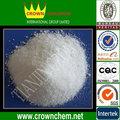 metabisulfito de sodio