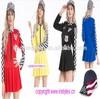 /p-detail/instyles-proveedor-de-china-de-adultos-traje-de-chica-sexy-traje-de-la-raza-300004049513.html