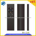 mando a distancia universal aire con ratones para tv box