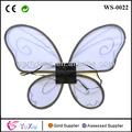 disfraces de adultos de la mariposa cian alas de hadas