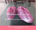 venta caliente de moda las botas de seguridad para las mujeres de china alibaba