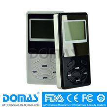 sm9028 masajeador eléctrico de los productos