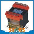 feito em sikes electronic transformador 230v 50hz