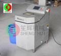 La máquina la venta directa de alta calidad deshidratador de alimentos, las frutas y hortalizas de la deshidratación de máquinas