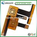 fpc circuit imprimé souple de la chine