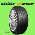 de alta calidad de coches baratos de china de los neumáticos para la venta