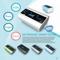 2014 nuevo producto de la terapia de presión para el hogar de cuidado de la máquina( ipc) anti tvp edema linfático
