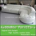 2014 el más nuevo sofá de muebles de estilo chanel en Shen Zhen fábrica de muebles