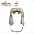 Brand new neck and shoulder kneading massage belt MD-207