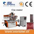 CX-1530 multiusos máquina de la carpintería