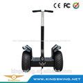nova produção kingswing s2 duas rodas scooter elétrico