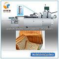 St-868 ce- demostrado de arroz glutinoso rollos de la máquina