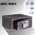 2014 de corte a laser segura caixa manual de fábrica da china