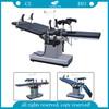 /p-detail/Mesa-de-operaciones-de-alta-calidad-AG-OT003-CE-ISO-aprobado-300002247713.html