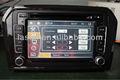 0 цифровой автомобиль сенсорный экран центральный мультимедиа для vw jetta 2013