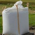pp bolsa grande para el cemento, producto agrícola