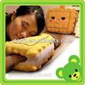 walmart fornecedores redondos travesseiros e almofadas em forma de animais travesseiro de corpo