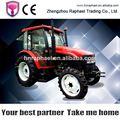 nouveau petit tracteur
