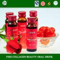 las marcas de bebidas colágeno belleza colágeno bebidas surtidor de china