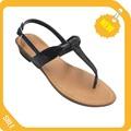 venta caliente de moda mujer sandalias 2013