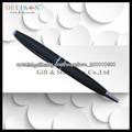 Projeto Matte brinde promocional caneta esferográfica de metal