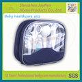 atacado seguro macio baby produtos de saúde
