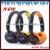 /p-detail/Venta-caliente-de-la-venda-de-auriculares-auriculares-bluetooth-auriculares-personalizados-300001450023.html