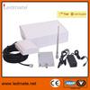 /p-detail/pic-r%C3%A9p%C3%A9teur-CDMA850-et-PCS1900-amplificateur-de-signal-500002911023.html