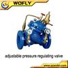 /p-detail/el-gas-propano-regulador-de-vac%C3%ADo-de-la-v%C3%A1lvula-300003842023.html