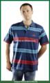 2014 mais recente moda de roupas para homens camisas pólo para o homem jovem