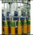 usine de jus de fruits pour la vente